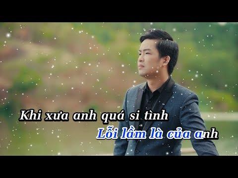 [Karaoke - Beat Gốc] Em Cứ Theo Người 2 - Thiên Quang - Thời lượng: 4 phút và 48 giây.
