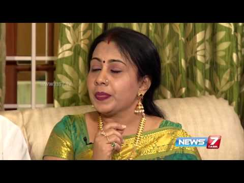 Video Paesum Thalaimai - Pushpavanam Kuppusamy & Anitha Kuppusamy 4/4 | 13-02-2016 download in MP3, 3GP, MP4, WEBM, AVI, FLV January 2017