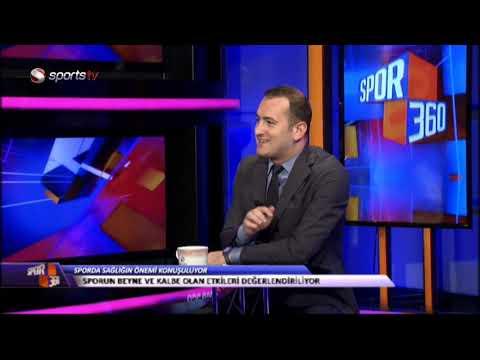 TMVFL SPORTS TV SPOR 360