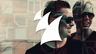 Video Armada Night Radio 177 (Incl. GoldFish Guest Mix) MP3, 3GP, MP4, WEBM, AVI, FLV November 2017