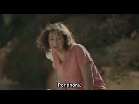 The Last Man on Earth [1x02] Parte 6/8 (Español)