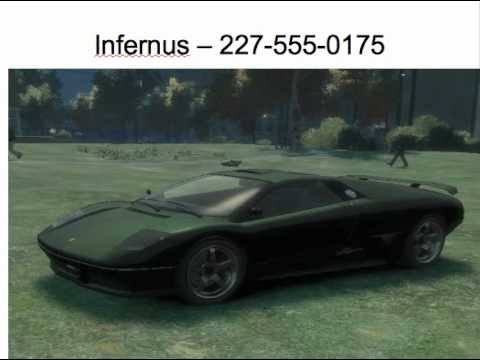 how to call a taxi in gta 4 xbox 360