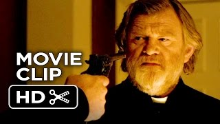 Nonton Calvary Movie Clip   What S Troubling You  Father   2014    Brendan Gleeson Comedy Drama Hd Film Subtitle Indonesia Streaming Movie Download