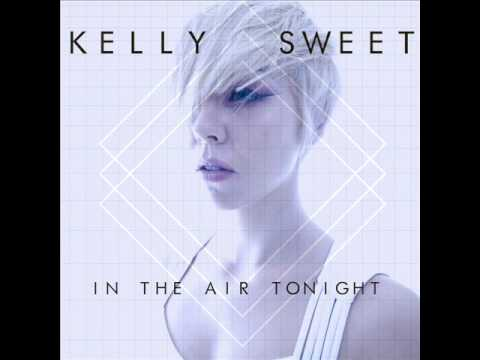 In the Air Tonight (Song) by Kelly Sweet