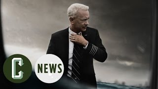 Sully Marks Clint Eastwood's Biggest Opening Ever at the Box Office   Collider News by Collider