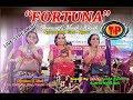 Download Lagu FORTUNA. Live Mbakalan, Simo,Kendal, Ngawi Mp3 Free