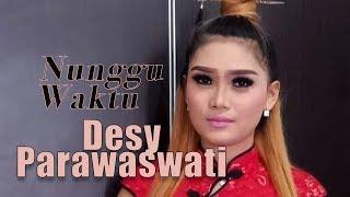 Video Nunggu Waktu - Desy Paraswaty - Ansan Pantura Live Gebang [24-01-2019] MP3, 3GP, MP4, WEBM, AVI, FLV Maret 2019