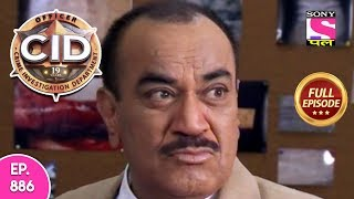 Nonton Cid   Full Episode 886   6th January  2019 Film Subtitle Indonesia Streaming Movie Download