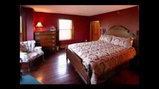DIY Very small bedroom design decorating ideas