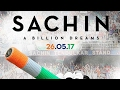 'Sachin: A Billion Dreams' To Release On May 26