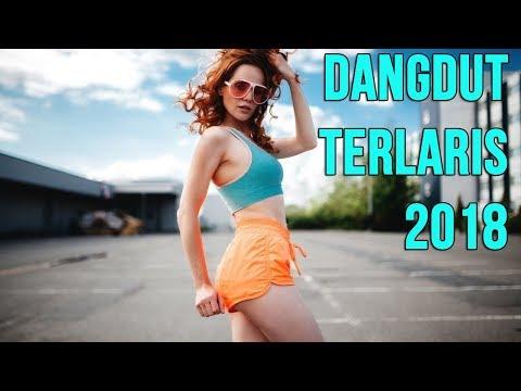 Video Lagu Dangdut Terbaru 2018 Paling Lariss Bro download in MP3, 3GP, MP4, WEBM, AVI, FLV January 2017