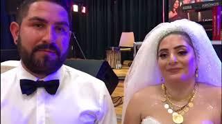 Gözde & Alper Çiftinin Düğün İçin Tavsiyeleri ❤️❤️❤️