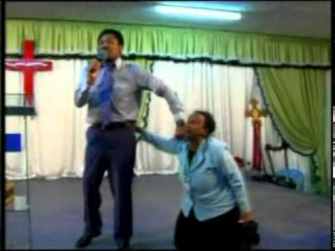 5th Annual Conference PGBC_Pastor Tariku_09/10.mp4