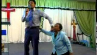 5th Annual Conference PGBC_Pastor Tariku_09/10.mp4