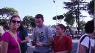 ROCK IN ROMA 2014 - IL PRONOSTICO