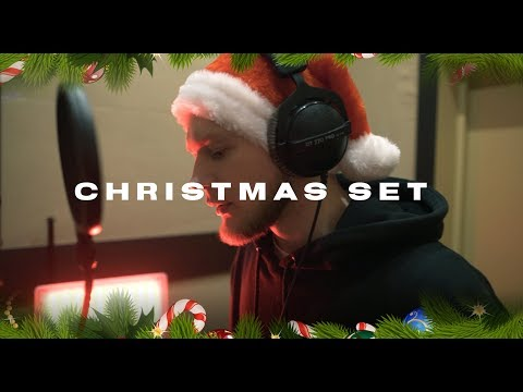 Redo – Christmas Set