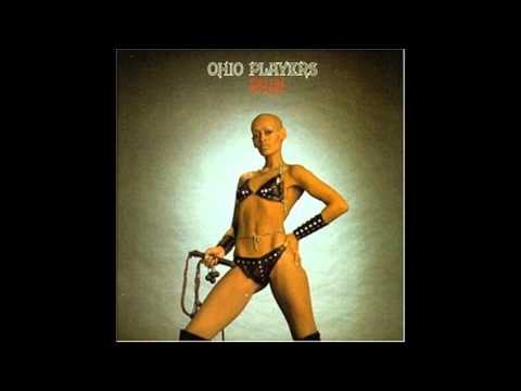 Ohio Players - Pain (1971) - HQ