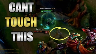 Vayne Guide:http://www.lolking.net/guides/417733Tumblr:http://b4tb.tumblr.com/Follow me on instagram : https://www.instagram.com/paris_b4tb/Follow me on facebook: https://www.facebook.com/BfourtyB/?fre...Follow me on twiter: https://twitter.com/BfourtyBJOIN ME ON DISCORD to chat and share your montage with me : https://discord.gg/ZY7kVv8For those who don't know,i play at a net cafe 3-4 times a week and i edit videos in my home in really really crappy laptop barely putting clips together.Hope you enjoy bros,and thanks for the support!*WIN REAL MONEY BY PLAYING LEAGUE :https://www.battle-of-glory.com/en/?ref=dGRpRHFkWUU*Sign up,Connect your game!