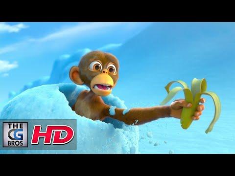 """CGI & VFX Showreels: """"Lighting Reel"""" - by Dieter Coetzee"""