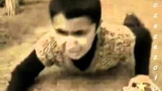 Video yusuf Harputlu - Darildim Sana MP3, 3GP, MP4, WEBM, AVI, FLV Februari 2019