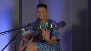 Nguwe Wedwa is Berita's first single of her much anticipated upcoming album due for release this April 2017. Enjoy the...