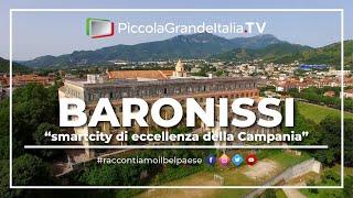 Baronissi Italy  city photo : Baronissi - Piccola Grande Italia
