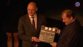 Nonton Opening nieuwe Pathé Arnhem Film Subtitle Indonesia Streaming Movie Download