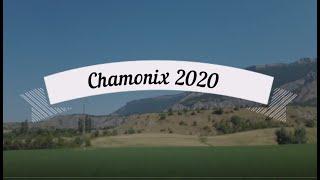 Chamonix 2020