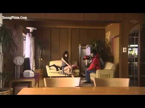 XEM PHIM   18+ Những Ngày Tươi Đẹp Ở Shimokita   Tap 1   Shimokita Glory Days   Music68 net ™   Xem Phim Online   Phim Nhanh   Phim Truc Tuyen   Phim Hot Nhat   Phim Bo   Phim Rap