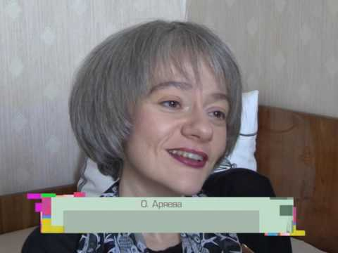 Жители Самары пытаются помочь женщине с редким генетическим заболеванием