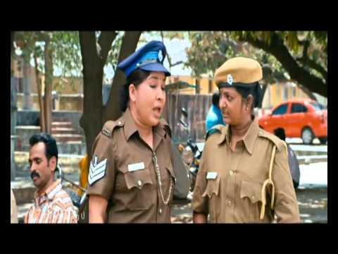 Ragalaipuram Movie Trailer