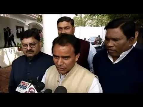 कॉलेज ऑफ़ इंजीनियरिंग के स्थापना दिवस पर मुख्यमंत्री त्रिवेंदर सिंह रावत ने कांग्रेस पर बोला जमकर हमला, साथ ही साथ क्या बोला किसानो के लिए..देखें पूरी खबर ....