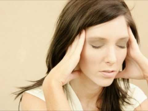 General Anxiety Disorder | Anxiety Treatment