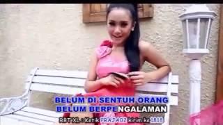 เพลงอินโดนีเซีย PERAWAN ATAU JANDA - Cita Citata Video