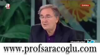 Prof. Dr. İbrahim SARAÇOĞLU Pankreatit ve Kalın Bağırsak İltahaplanması için Bitkisel Kürler