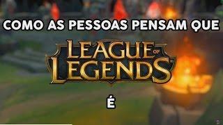 Quest for Players: https://www.facebook.com/groups/questplayers/APOIO:Liga do LoL: https://www.facebook.com/LiigaDoLoLFanáticos por LoL: https://www.facebook.com/FanaticosPLOLLeague of Coco: https://www.facebook.com/LeagueofCocoPwn3ed: http://www.pwn3ed.net/Esquilo Destruidor: https://www.facebook.com/esquilodestruidorFatos Desconhecidos - LoL: https://www.facebook.com/fatosdololGrupo LoL BR: https://www.facebook.com/groups/534818089905463/League of Macacos 2.0: https://www.facebook.com/Leagueofmacacos2.0Tony Rammus: https://www.facebook.com/pages/Tony-Rammusedição, roteiro e vozes: Raul Gonçalvese-mail para contato: naomuitonoob@gmail.com