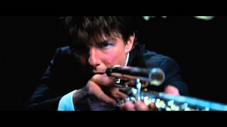 Video Mission: Impossible - Rogue Nation 10 Minute Exclusive Preview MP3, 3GP, MP4, WEBM, AVI, FLV Mei 2018