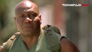 Nonton Zombie Apocalypse  2011    Trailer En Film Subtitle Indonesia Streaming Movie Download