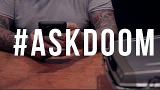 #AskDoom - Pro go or No Go?