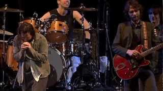 Download Lagu Mudhoney + Pearl Jam clip from I'm Now Mp3