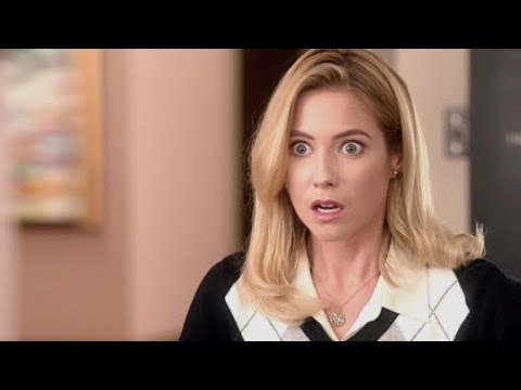"""Hindsight 1x02 """"Square One"""" Promo"""