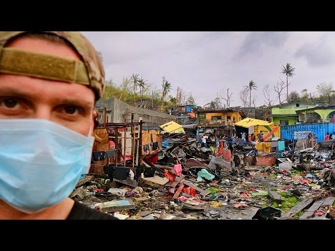 Guy was given $25,000 to promote the Secret Life of Walter Mitty. Instead, he decided to give it to those affected by the typhoon in the Phillipines.