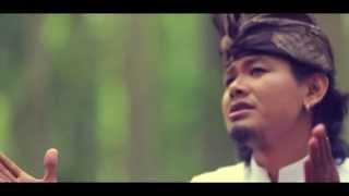 Video Seribu Bidadari - Ary Kencana (Gede&Ayu WeddingClip) new version MP3, 3GP, MP4, WEBM, AVI, FLV Maret 2018