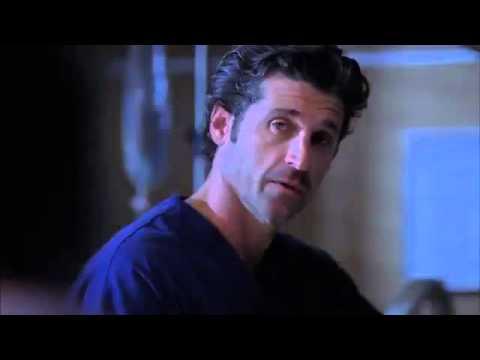 Grey's Anatomy Sneak Peek 9.24 - Perfect Storm (4)