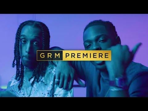 GeeYou ft. Yxng Bane – Bando Aspen [Music Video] | GRM Daily