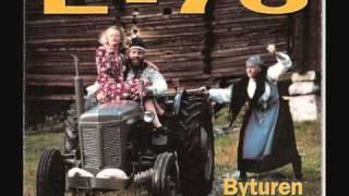 Download Lagu E-76 - Barbro Mp3