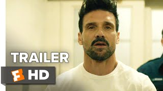 Into the Ashes Trailer #1 (2019) | Movieclips Indie by Movieclips Film Festivals & Indie Films