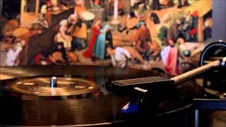 Fleet Foxes \\ White Winter Hymnal [Vinyl]