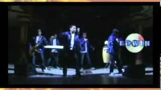 Contra Ruta LA NOCHE Y TU - COMPO (VIDEOCLIP)