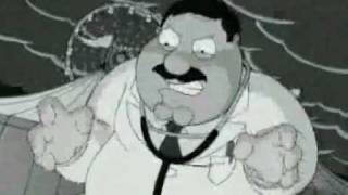 Video Family Guy Peter Tells the Judge about his Prostate Exam MP3, 3GP, MP4, WEBM, AVI, FLV November 2017